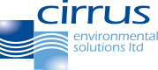 Cirrus Environmental Solutions Ltd
