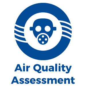 Air Quality Assessment