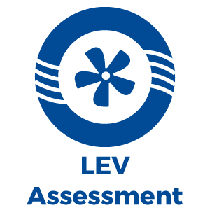 LEV Assessment
